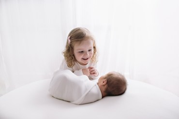 Adelaide Newborn Photographer2