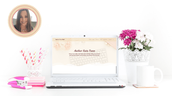 Celebrating One Year Of My Website