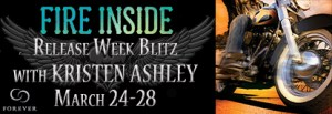 Fire-Inside-MM-Release-Week-Blitz