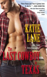 Lane_The Last Cowboy in Texas_MM[3]