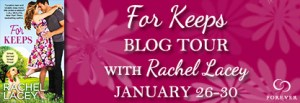 For-Keeps-Blog-Tour