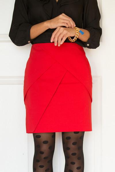 Kate Style Petite, H&M