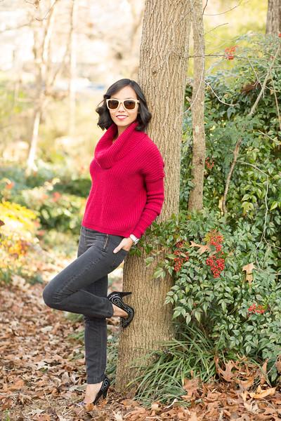 Habibe Sunglasses, Kate Style Petite, Kate Greer