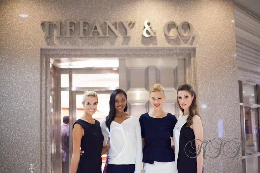 Tiffany Atlas, Kate Styled Pretty, Kate Greer