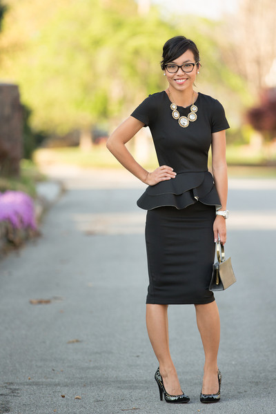Kate Style Petite