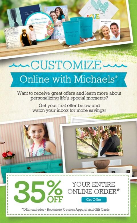 inbox-inspiration5-michaels-9.2013