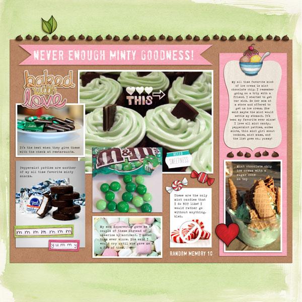2014_mint-favorites_inbox-inspiration-template7c