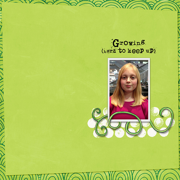 KateHadfield_Edeena_BlogTemplateChallengeOct14