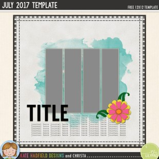 https://i1.wp.com/katehadfielddesigns.com/wp-content/uploads/2017/06/khadfield_cfile_July2017template-1.jpg?resize=310%2C310&ssl=1