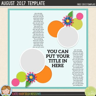 https://i1.wp.com/katehadfielddesigns.com/wp-content/uploads/2017/07/khadfield_August2017template-1.jpg?resize=310%2C310&ssl=1