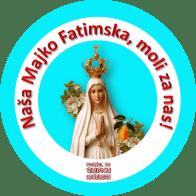 Gospa Fatimska