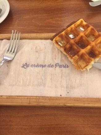 waffles-in-paris-1-2