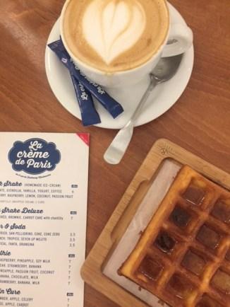 waffles-in-paris-5-2