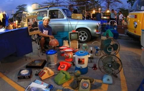 Rod Fai Maket (Bangkok.com)