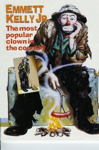 Image from www.mariomanziniagency.com