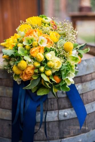 Fab-You-Bliss-Wedding-Blog-Amanda-Photographic-High-Desert-Glamping-Wedding-Style-23