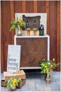 Fab-You-Bliss-Wedding-Blog-Amanda-Photographic-High-Desert-Glamping-Wedding-Style-27