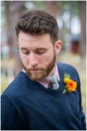 Fab-You-Bliss-Wedding-Blog-Amanda-Photographic-High-Desert-Glamping-Wedding-Style-28