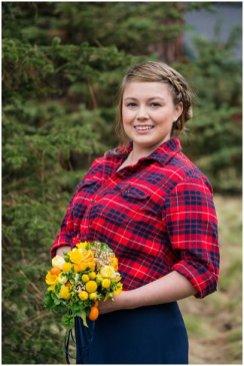 Fab-You-Bliss-Wedding-Blog-Amanda-Photographic-High-Desert-Glamping-Wedding-Style-29