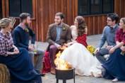 Fab-You-Bliss-Wedding-Blog-Amanda-Photographic-High-Desert-Glamping-Wedding-Style-39