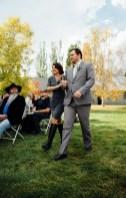 mckay-wedding-0077