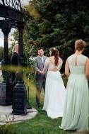 mckay-wedding-0169