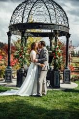 mckay-wedding-0331