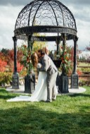 mckay-wedding-0345