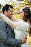 mckay-wedding-0664