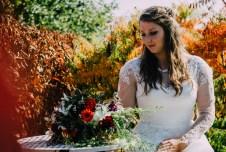 mckay-wedding-9601