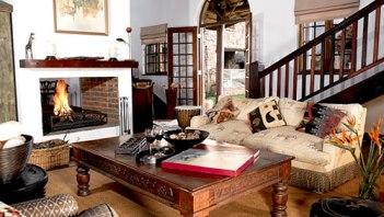Jembisa_Bush_Home_Lounge