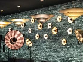 Salon mobilier milan ossi design