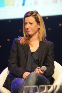 "Katell Guivarch, architecte d'intérieur, agence ""Katell Guivarck by OSSI DESIGN"""