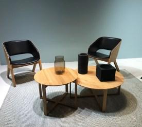 mobilier pro et particuliers ossi design