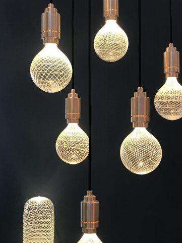 luminaire katellguivarch architecture intérieur
