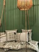 Katell Guivarch architecte d'intérieur maison & objet 2018