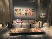Maison & Objet ossidesign mobilier architecture intérieur