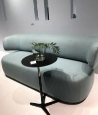 Maison & objet Ossi Design