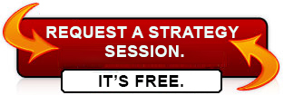 free-strategy-session-button