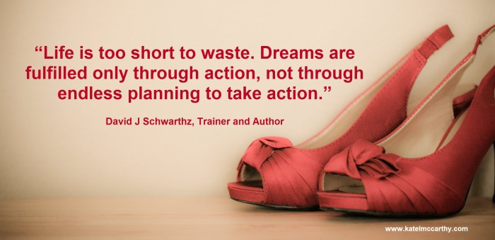 Erin2-redshoes-quote