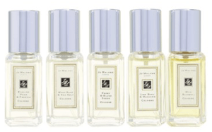 Jo Malone Fragrance Set