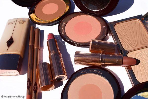 Charlotte Tilbury | Kate Loves Makeup