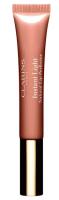 Clarins Lip Perfector