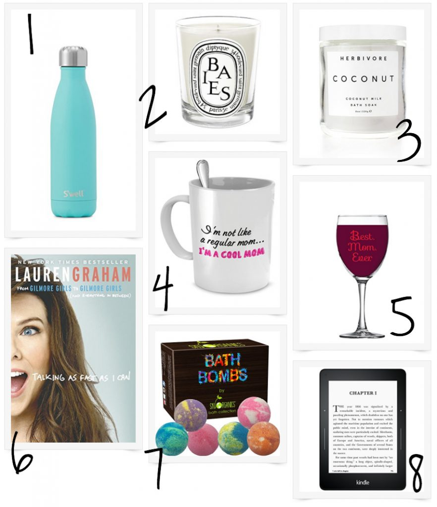 LAST MINUTE MOTHER'S DAY GIFT GUIDE FROM AMAZON PRIME | Kate Loves Makeup