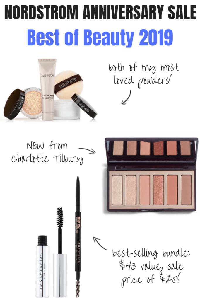 692e4380f91 Nordstrom Anniversary Sale Archives | Kate Loves Makeup