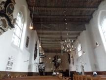 St-Lorenz-Kirche, Travemünde