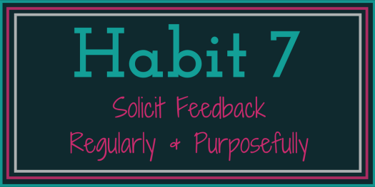 7 Writing Habits for Scholars to Cultivate_ Habit 6 Externalize Accountability Often but Thoughtfully