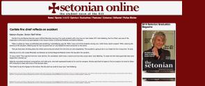 http://blogs.setonhill.edu/setonian/2013/03/20/carlisle-fire-chief-reflects-on-accident/