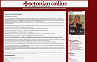 http://blogs.setonhill.edu/setonian/2011/12/01/3408/
