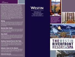 Travel Brochure_Project 5-1